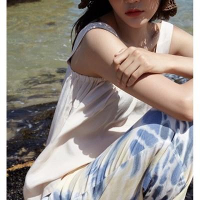 shine sleeveless (3colors)_(1343068)