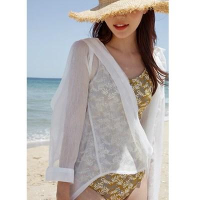 secret shirt (2colors)_(1343064)