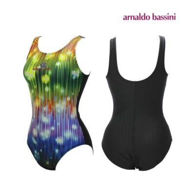 아날도바시니 여성 수영복 ASWU7335_(11013915)