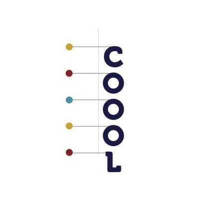 COOOL MOBILE