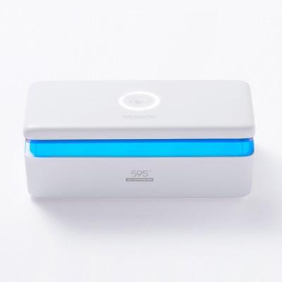 [59s] UV램프 자외선 살균기 소독기 살균박스 S2