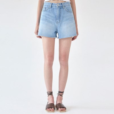 high denim cutting pants (s, m, l)_(1281545)