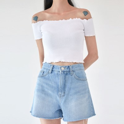 wave me off shoulder T_(1281544)