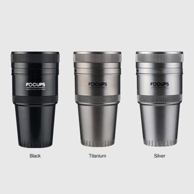 포커스 다용도 멀티 차량용 컵 홀더_(2480533)