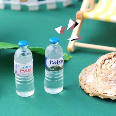 미니어처 소품 물병 물통 오비츠로이드