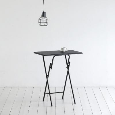 [스크래치] 어반 접이식 테이블 604 - 사각 (중)