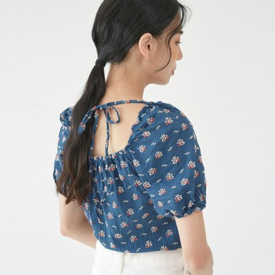 may blossom pure blouse_(1284045)