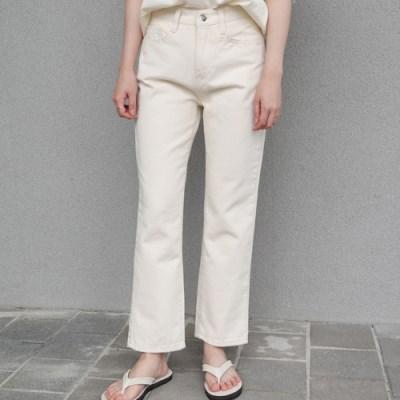 Cracker pants