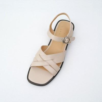 흰 . hs1904 sand beige