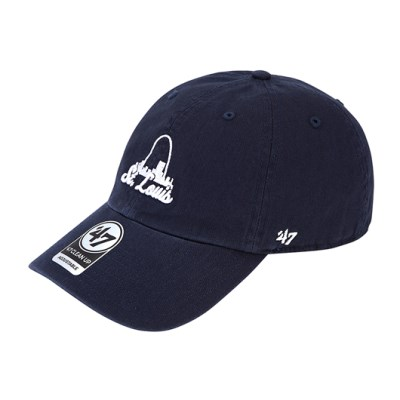 [47Brand] STATE OF MISSOURI NAVY 47 CLEAN UP