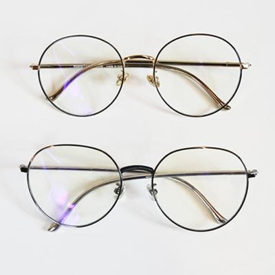 빛번짐 눈부심 없이 주야간 모두 사용 가능한 X-드라이브 렌즈 안경