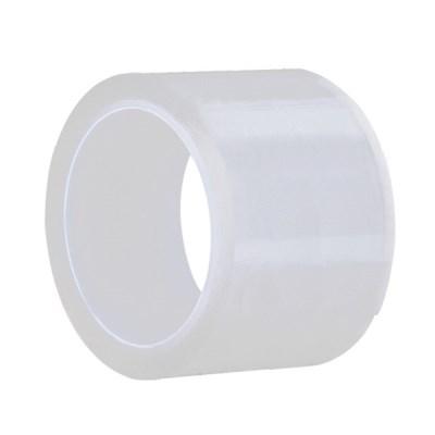 욕실 주방 곰팡이방지 틈새차단 방수 실리콘 테이프_(1037584)