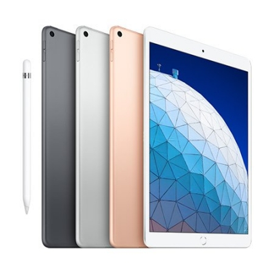 iPad air 3세대 Wi-Fi 256GB 실버