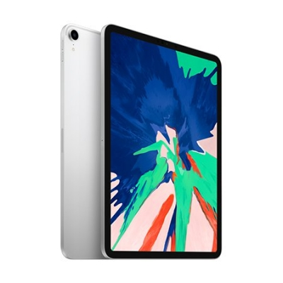 iPad pro 11 3세대 Wi-Fi 64GB 실버