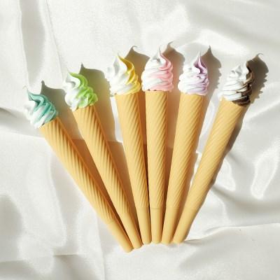 아이스크림 펜