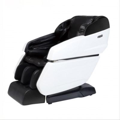 [브람스] 홍진영의 럭셔리 S2050 안마의자, 럭셔리한 우아함