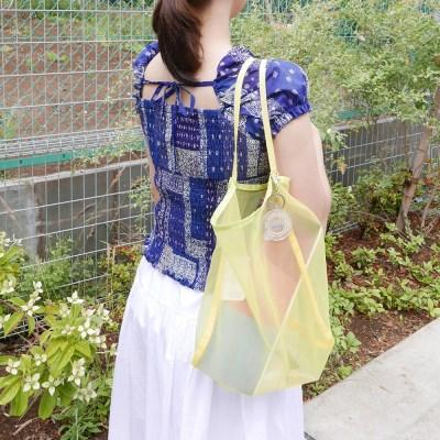 Rainbag_Yellow