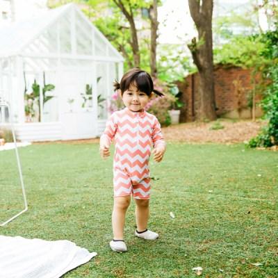 [아동](SU)마린수영복[s-xl]_(1603264)