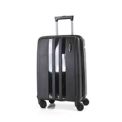 던롭 솔리드 DPP057 19인치 캐리어 가방 여행가방_(971507)