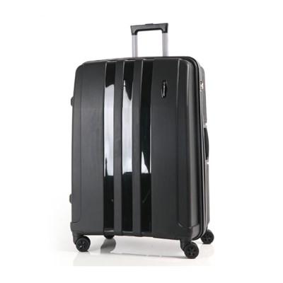 던롭 솔리드 DPP057 28인치 캐리어 가방 여행가방_(971505)