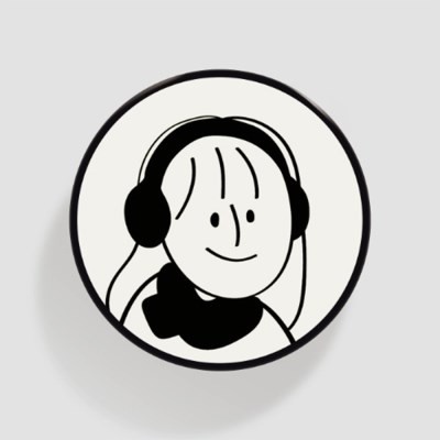 (플라톡) 귀마개 여자_(852047)
