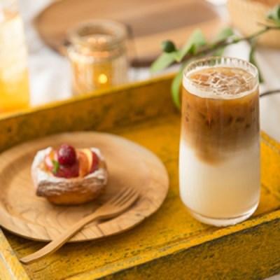 라인오목머그 / 카페유리잔 유리찻잔 커피잔 카페유리잔 쥬스잔 물컵