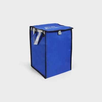 접이식 알루미늄 카트 천가방 30AST-BAG_(1337881)