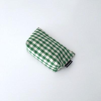 포레스트 파우치(Forest pouch)