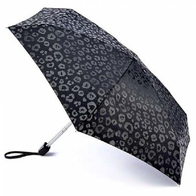 [펄튼 우산] Tiny-2 [LUXURY LEOPARD]