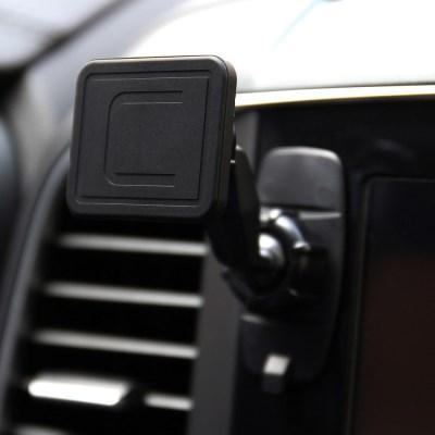 카멜레온360 차량용 휴대폰 스마트폰 자석 거치대