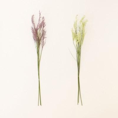 들꽃가지 3p
