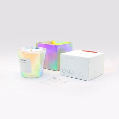 온에어 캔들 (200g) - 4종
