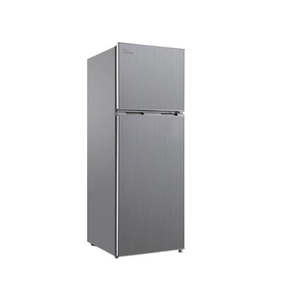 Midea 간냉식 냉장고 MR-252LS1-252리터/실버