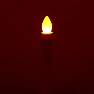 원터치LED촛불(건전지포함)_(1337588)