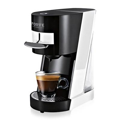 마루느루 포르테 반자동 커피머신 REVO 250S