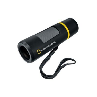 내셔널지오그래픽 MONOCULAR 10X25 단안경