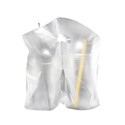 비닐 캐리어 1구 200매, 2구 200매_(1042811)