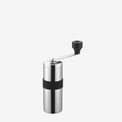 밀루 세라믹 핸드밀 (MI-018) 커피그라인더_(1401327)