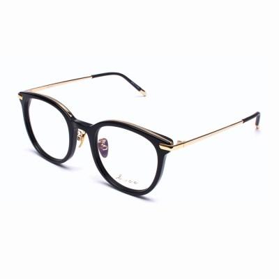 [일삼사엠엠]134MM 안경 BLEND
