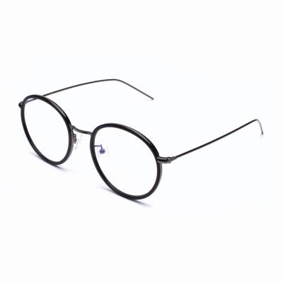 [일삼사엠엠]134MM 안경 ASHER