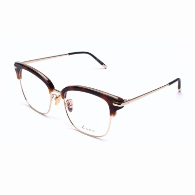 [일삼사엠엠]134MM 안경 AKAYA