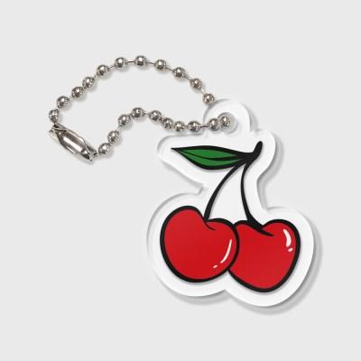 Love cherry(키링)