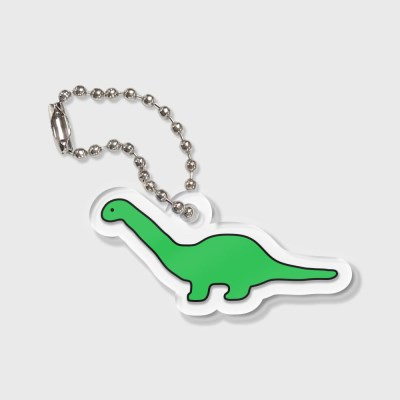 Apatosaurus(키링)_(1212193)