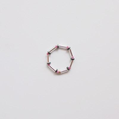 slhr_ring