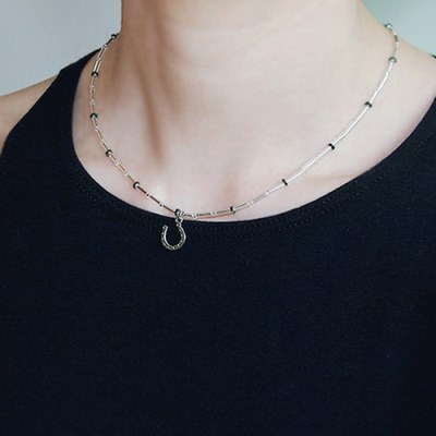 slhr_neck