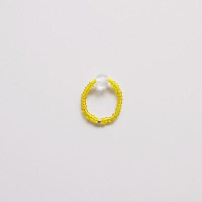 yellow_ajn_r