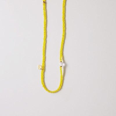 yellow_ajn_neck