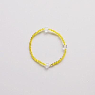 yellow_ajn_br