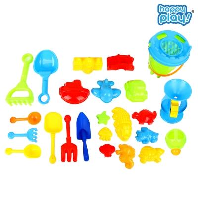 목욕놀이 모래 놀이 세트 아기 물놀이 장난감