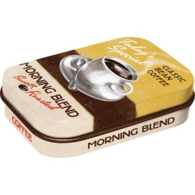 노스텔직아트[81265] Morning Blend